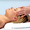 Up to 63% Off a Massage