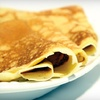 Half Off Crêpe-Making Class for Two