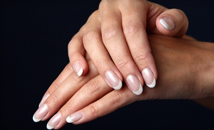 Academy of Nail Technology thanks you for your loyalty - Academy of Nail Technology in Phoenix