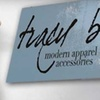 Half Off at Tracy b. Boutique in New Haven