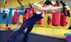 Body's in Motion by Alberto - Lake Mary: Group Fitness Classes at Body's in Motion by Alberto in Lake Mary (Up to 90% Off). Two Options Available.