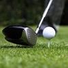 Up to Half Off Nine-Hole Round of Golf in Alsip