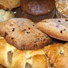 Half Off Catering from Cuppy's Coffee and Catering