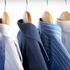 Up to 54% Off Dry-Cleaning or Wedding-Gown Services