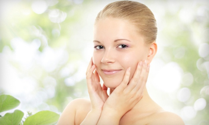 Perfect Skin Laser Cosmetic Surgery Center - Multiple Locations: One, Three, or Five Red Carpet Facials at Perfect Skin Laser Cosmetic Surgery Center (Up to 67% Off)