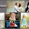 Up to 88% Off Photo Session
