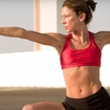 Up to 83% Off at Bikram Yoga Green Valley