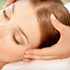 Up to 56% Off Holistic Spa Services