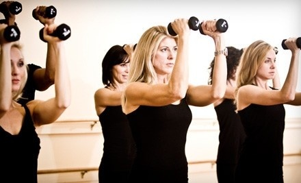 3 TRX Suspension-Training Classes (a $54 value) - Studio 4 Fitness in the Rochester Athletic Club in Rochester