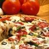 $10 for Italian Fare at Rocco Ranalli's