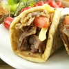 Half Off Greek Fare and Drinks at Mr Gyros in Metairie