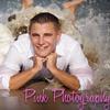 80% Off Photo Shoot at Pink Photography