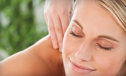 30-Minute Massage and Express Facial  - Tova's Beautique & Wellness Center in Spring Valley