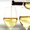 Up to 56% Off Wine Pairings for Two or Four in St. Helena
