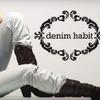 Half Off Apparel at Denim Habit