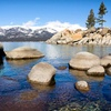 Eco-Friendly Boutique Hotel near Lake Tahoe