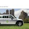 72% Off at Zipcar