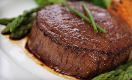 $50 Groupon to Bizaare Ave Cafe - Bizaare Ave Cafe in Lake Worth