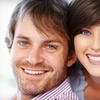 71% Off at GNO Dental Care in Metairie