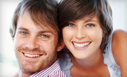 GNO Dental Care - GNO Dental Care in Metairie