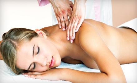 Peace. Massage Therapy - Peace. Massage Therapy in Mishawaka