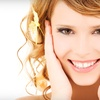 55% Off Facial at Girl On The Go!