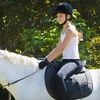 51% Off Horseback-Riding Lesson in Redmond