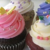 Half Off Baked Treats at Beautiful Cakes