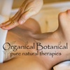 Up to Half Off Massage in East Greenwich