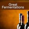 Half Off Winemaking