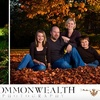 90% Off Photography Session