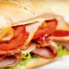 $7 for Lunches for Two at Korner Bistro