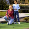$8 for Mini Golf & Laser-Tag Outing in Cooperstown