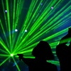 51% Off Laser-Tag Membership with Three Free Games
