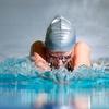 Ingressi nuoto libero fino -76%