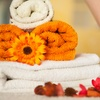 49% Off Spa - Day Pass
