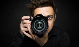 Passion Photo Alain BOUVET FRANCE: Stage de photo d'une 1/2 journée ou d'1 journée pour reflex, bridge, hybride ou compact dès 39,99 € avec Passion Photo