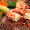 Up to Half Off Steak and Seafood at Boston Hotel