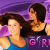56% Off Pole Dancing Party at The Girls Room