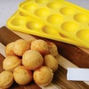 52% Off Silicone Cake Pop Trays