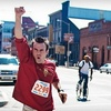 CitySolve Urban Race – Up to 62% Off Entries