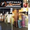 74% Off at Optimal Sport Health Club