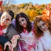 50% Off Infected Zombie 5K Trail Run