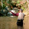 Up to 63% Off Fly-Fishing Class