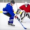 Up to 51% Off Hockey Clinics