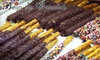 Beijo de Chocolat - North Park: $15 for $30 Worth of Chocolates, Pastries, and More at Beijo de Chocolat