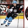 43% Off a Las Vegas Wranglers Ticket