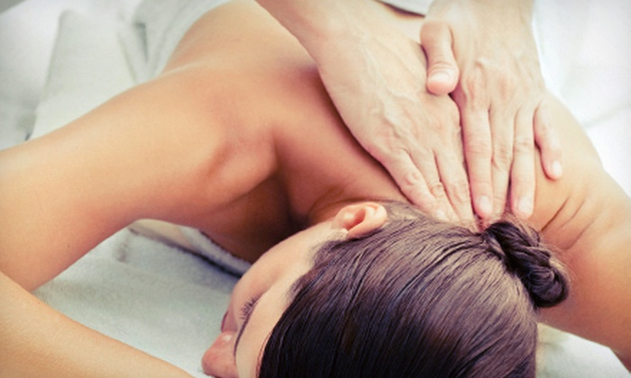 Silverton Bodywork Clinic - Silverton: $30 for a 60-Minute Swedish Massage at Silverton Bodywork Clinic ($60 Value)