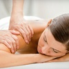51% Off Spa Package from Ginny Adams, BA, LMT, CFA
