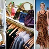 53% Off at Ivy Hill Boutique